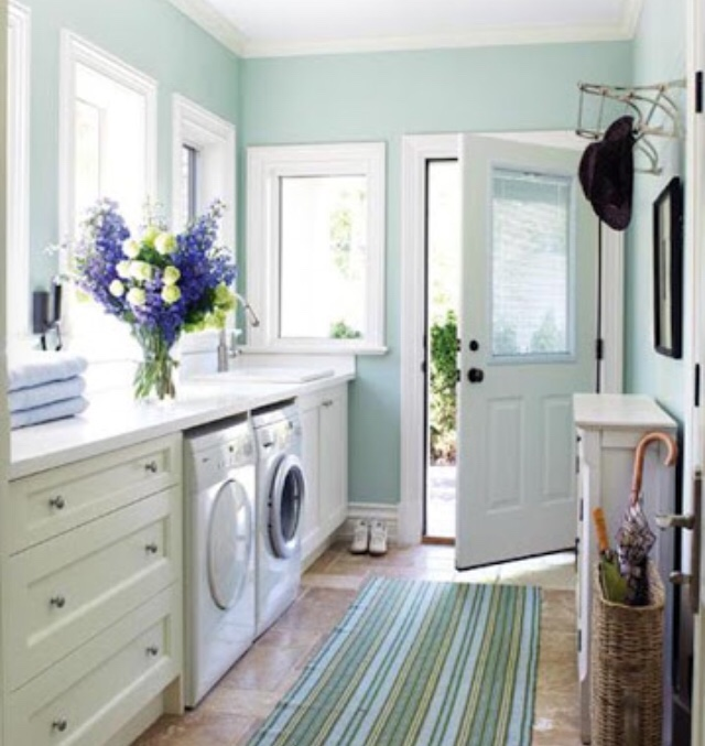 Like ? Add a comment ? Pin to Ideaboard ? Share & View topic - Laundry door to outside. u2022 Home Renovation u0026 Building Forum