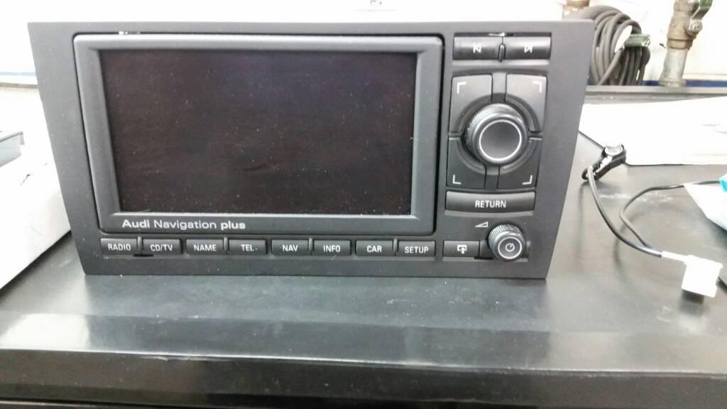 fourtitude com audi a6 c5 rns e for sale rh forums fourtitude com Honda Manual Lexus Manual