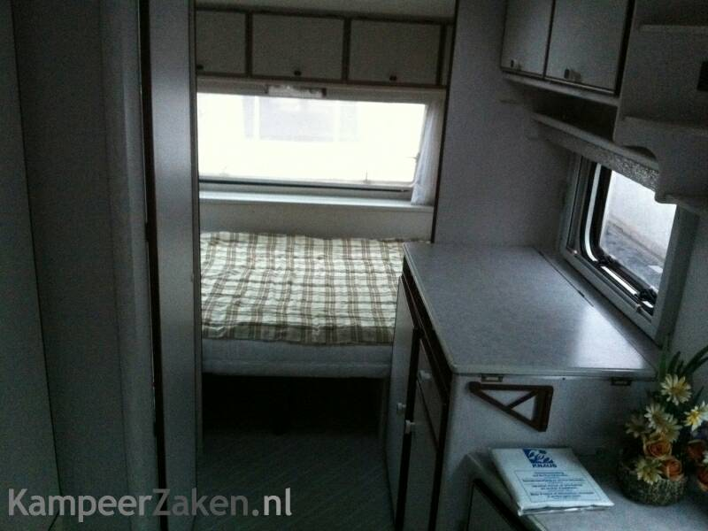 Bekleden Kussens Caravan : Knaus sudwind caravan forum