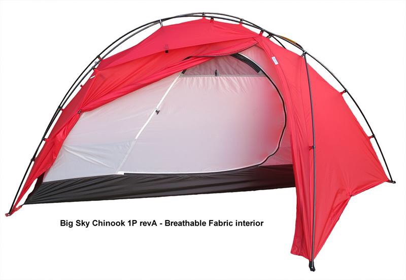 This is the exact tent I have color and all  sc 1 st  WhiteBlaze & Big Sky International