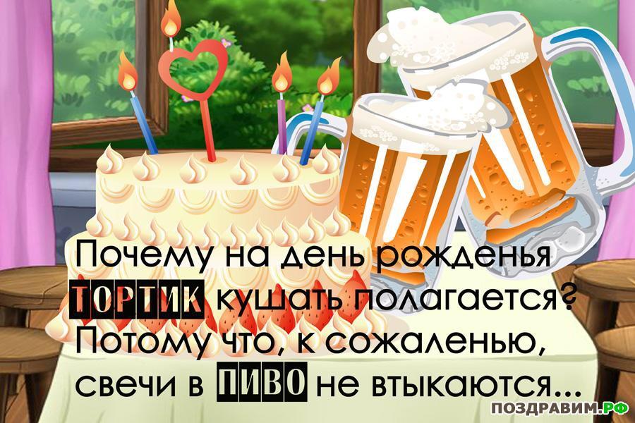 http://uploads.tapatalk-cdn.com/20150521/afce7d4ce0f9a0f7e0b868b40bf7892f.jpg
