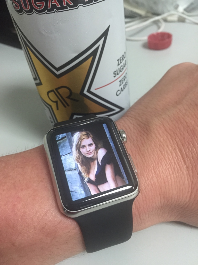Watch porn on my mobile, bleach hiyori porn comics