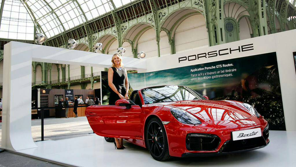 Porsche and Girls - Page 10 128aad02a44cc05a1df6a4f526c6972d