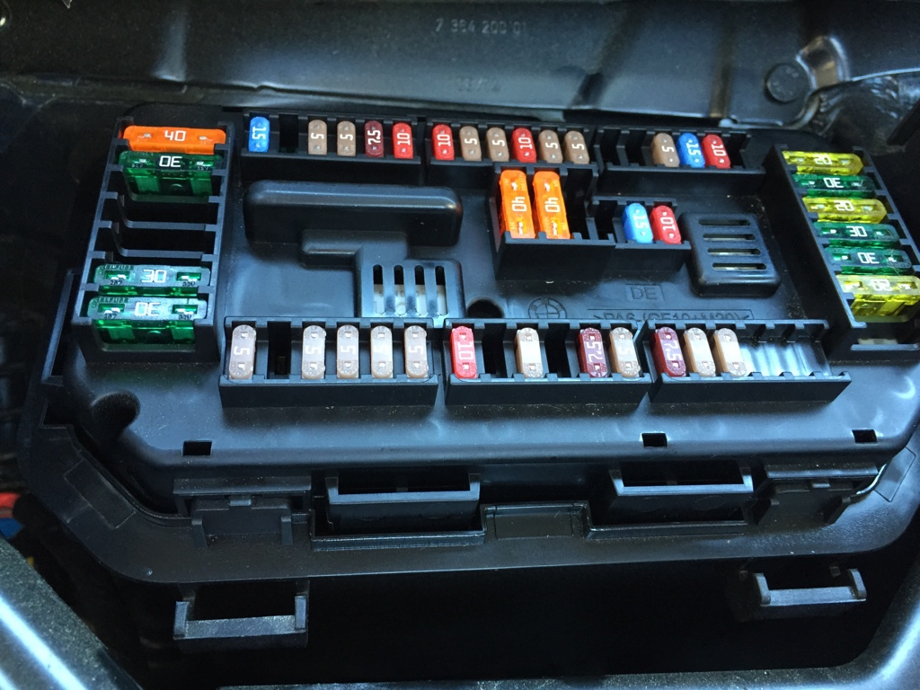 as disassemble engine compartment fuse box bmw f21 as disassemble engine compartment fuse box bmw f21