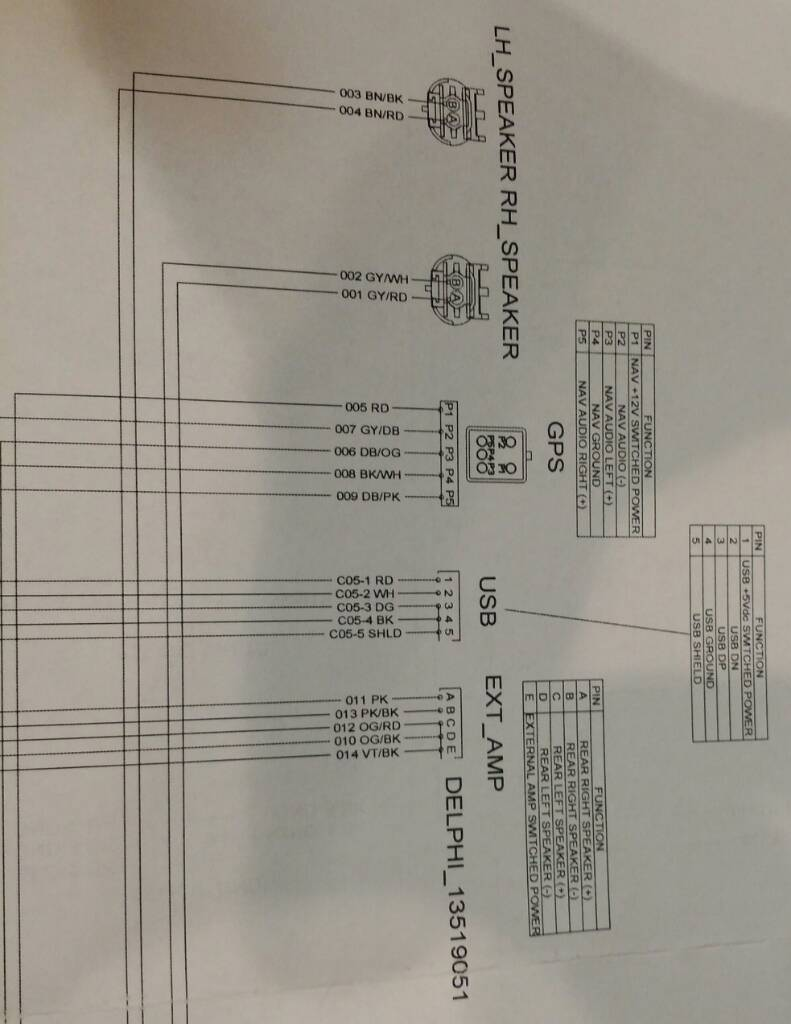 6024b927d4b475ed4c34e9bfcff97d27 sl hidden rear speaker wires? polaris slingshot forum polaris reversing camera wiring diagram at edmiracle.co
