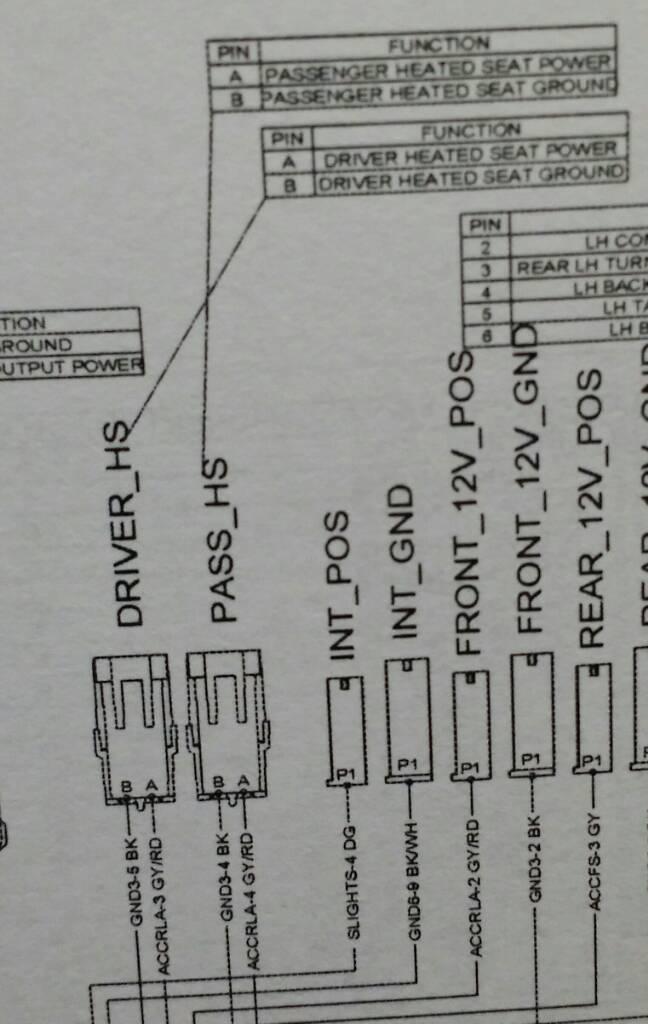 sl hidden rear speaker wires page 2 polaris slingshot forum rh slingshotforums com 2016 polaris slingshot wiring diagram 2016 polaris slingshot wiring diagram