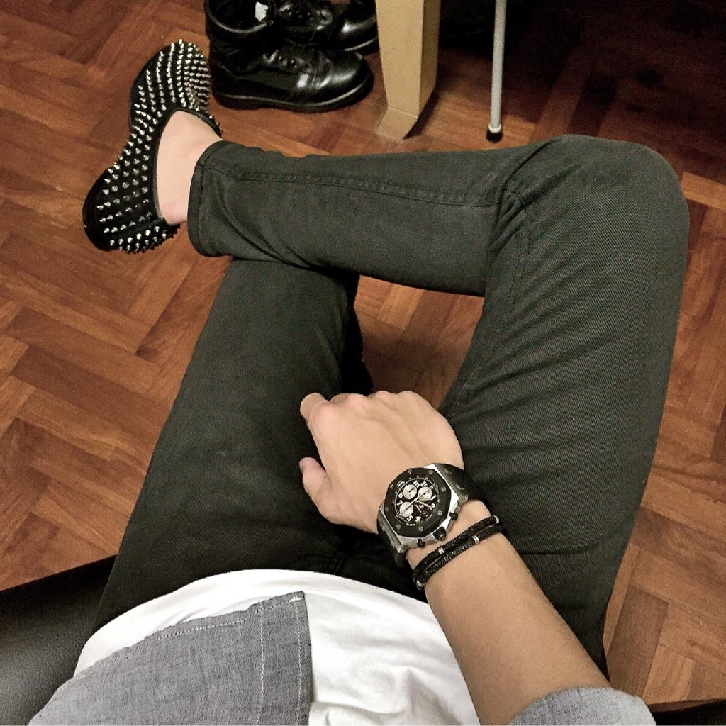 ad8614c95d268 Bracelets & Watches ( Pics ) - Replica Watch Info