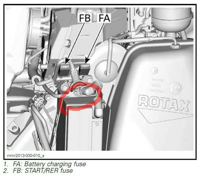 fa3511e520fd44b8667d29f30e208ee0 etec 800 won't even try to start? page 2 rev xp xs chassis Evinrude Wiring Diagram at bakdesigns.co