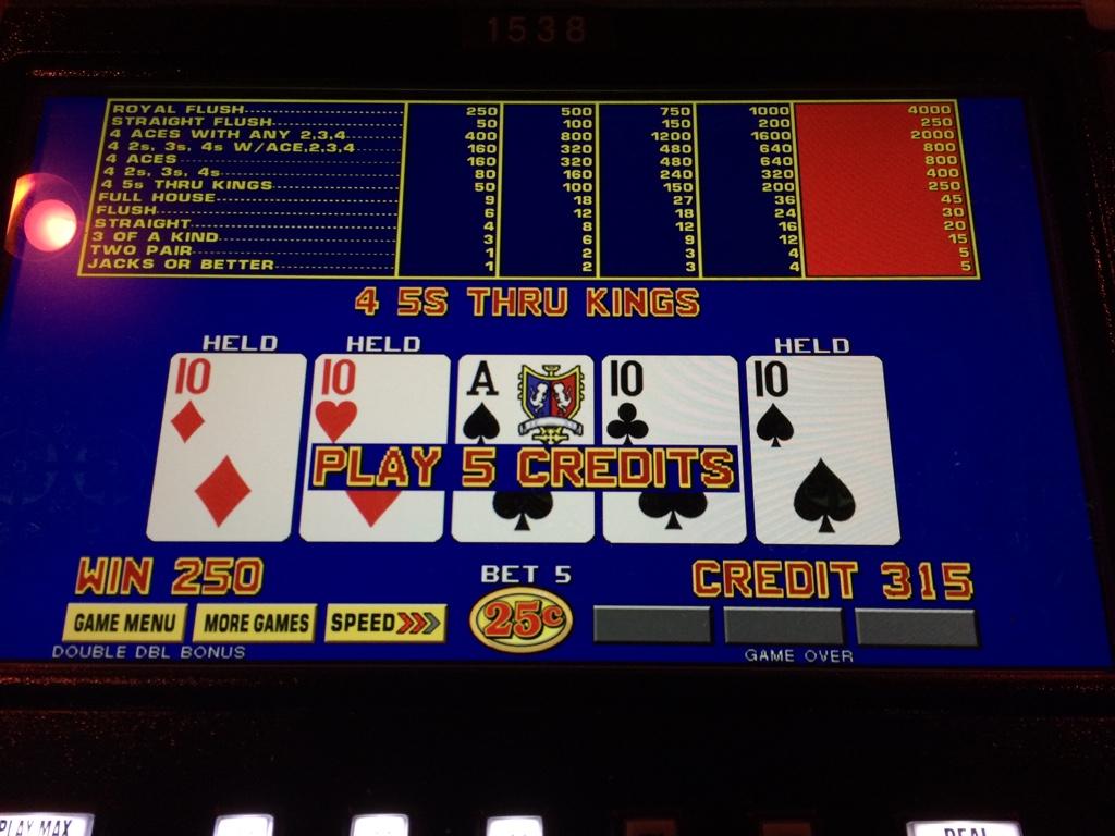 Jackpot Spielautomaten spielen kostenlos 20000 Namen