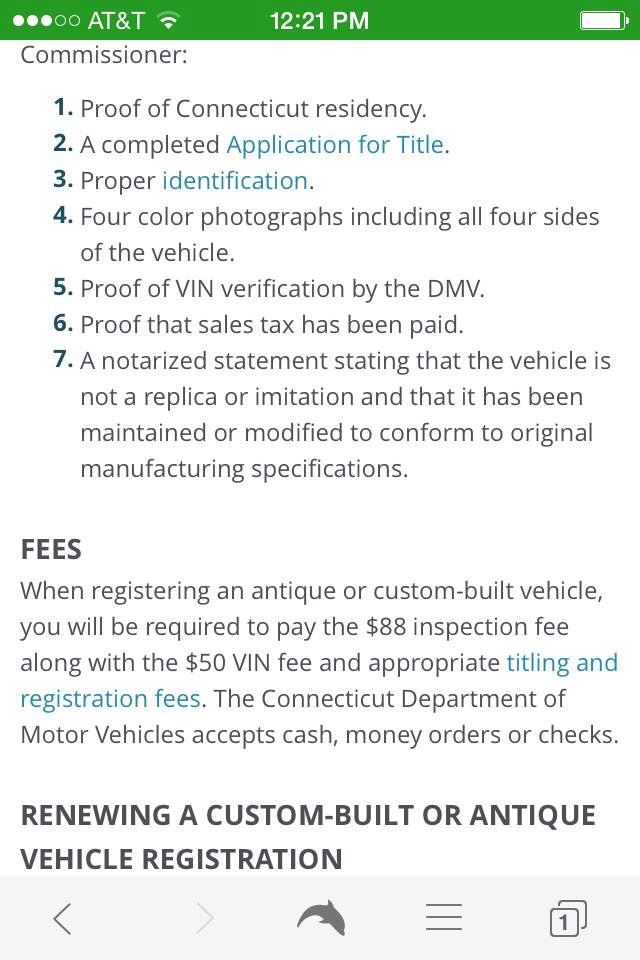Suzuki TS185 legalization questions | Adventure Rider