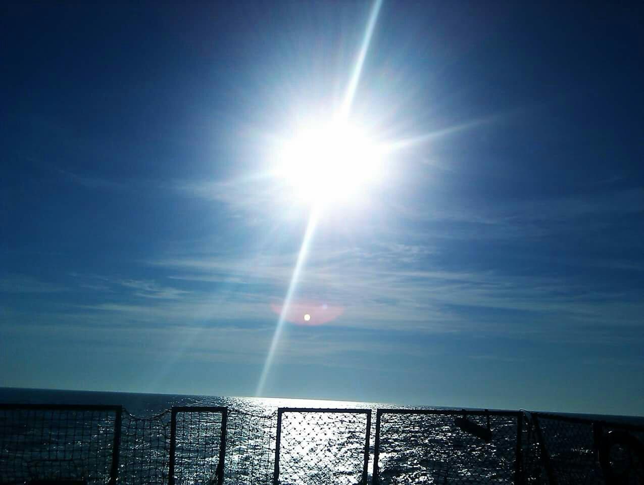 The Sun, Moon, and Stars Prove the Flat Earth 0636a4002c62c3d020c48baee9fed7ed