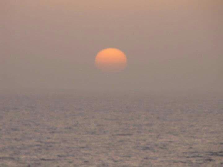 The Sun, Moon, and Stars Prove the Flat Earth B13477d1f256c373aef4e863f58e7231