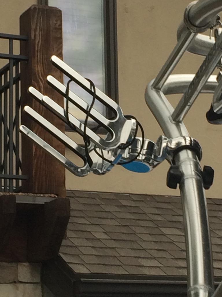 Origin Reborn Tower Swivel Wakeboard Racks    Anyone own any