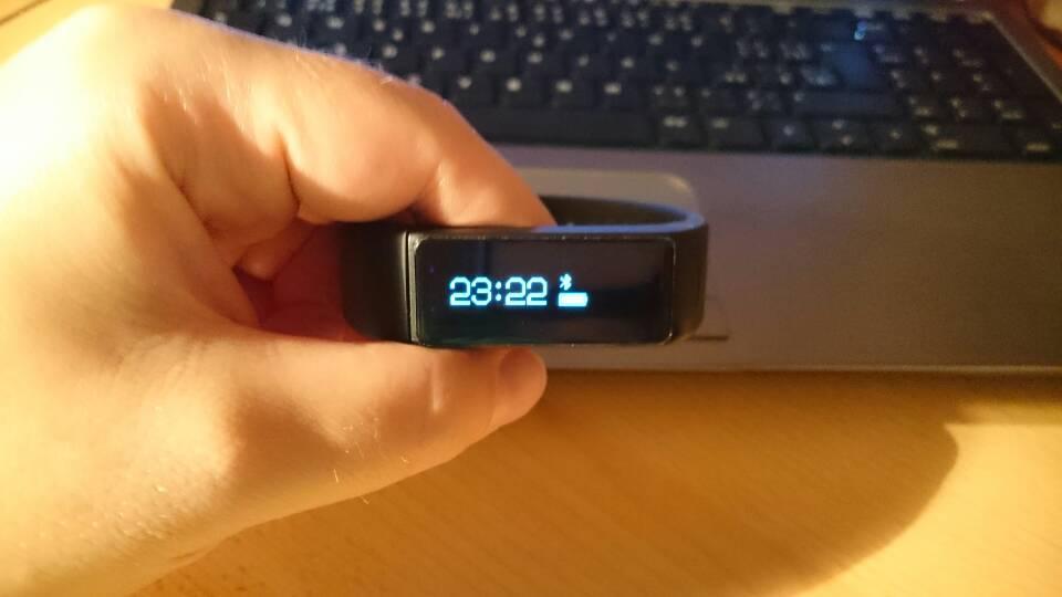 Smart Watch User Manual инструкция - фото 11