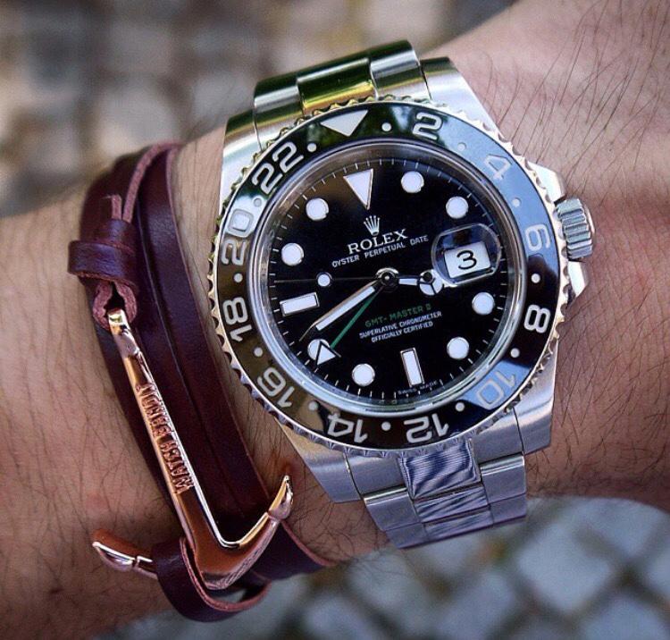 43e3187acf3c Hablemos de Relojes  Archivo  - Página 8 - VelocidadMaxima.com