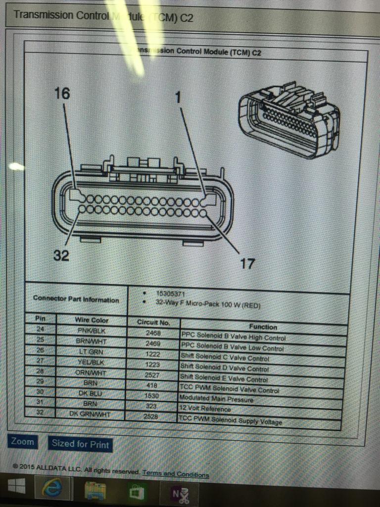 2003 duramax ecm wire diagram online circuit wiring diagram u2022 rh  heartlandwildlife co LS1 Wiring-