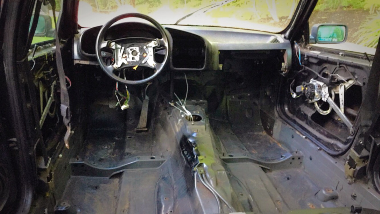 Stateside Rb E36 Driftworks Forum Jeep Cj5 Cluster Wiring Img