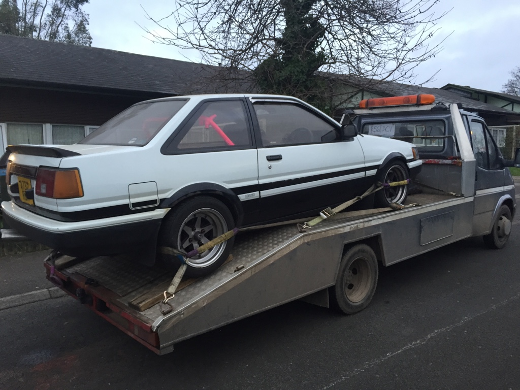 1984 Panda Ae86 Levin Coupe Gt Apex Driftworks Forum Fuse Box Img