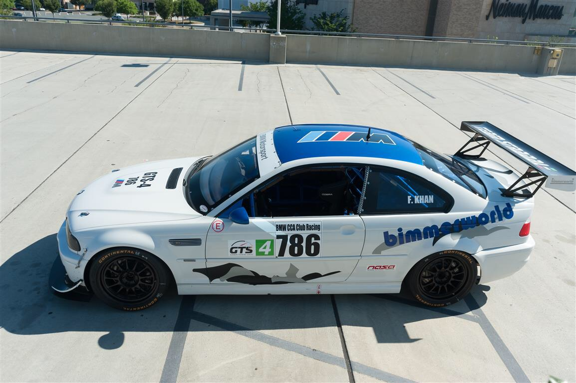 Ninekrpm E46 M3 Track Car For Sale Bmw M3 Forum Com E30 M3