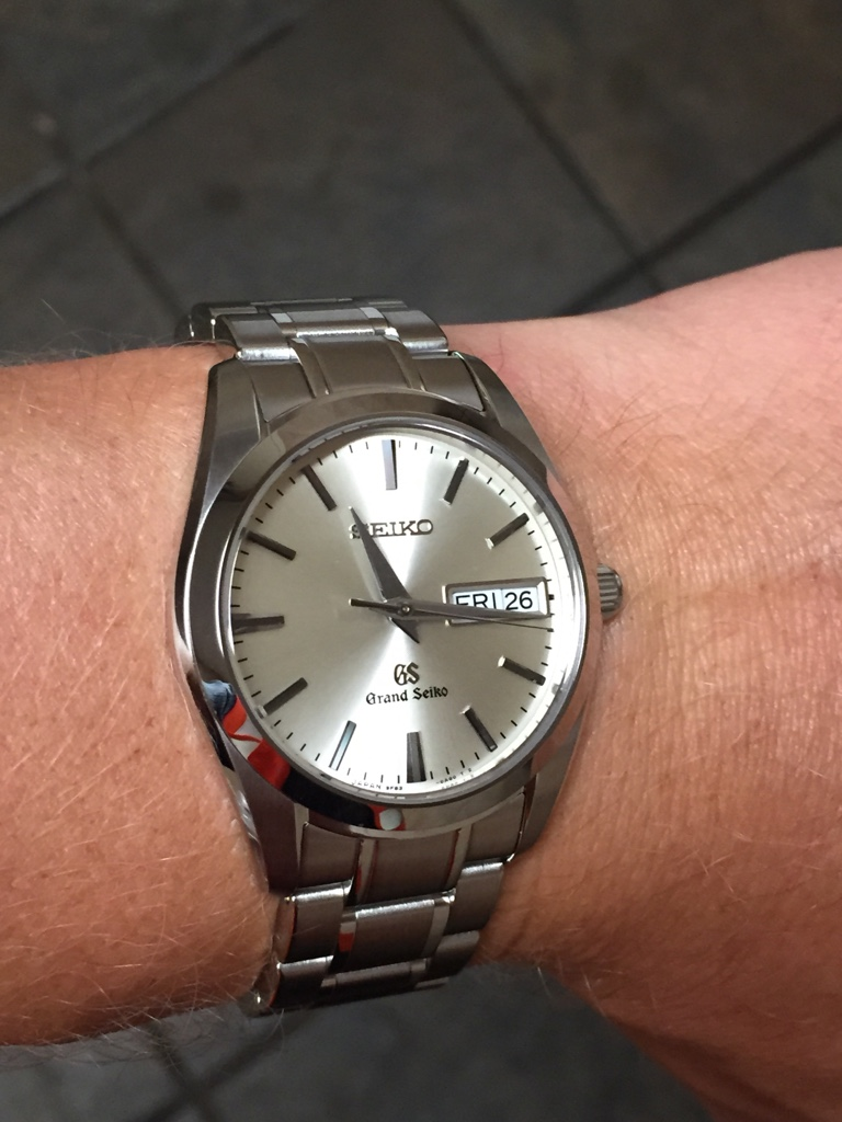 check out 87f32 7f38f Help with Grand Seiko SBGX061 or 063...