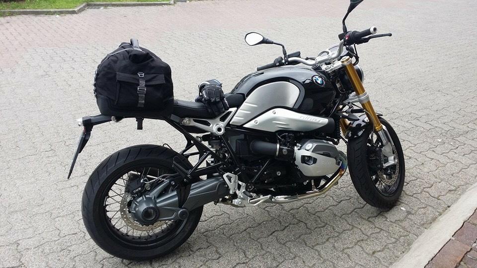 bb6b74bdfe borsa da sella - Quellidellelica Forum BMW moto il più grande forum ...