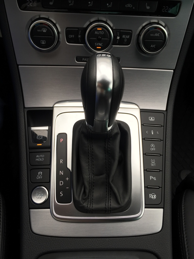Vwvortex Com Upgrade Your Parking Brake Switch