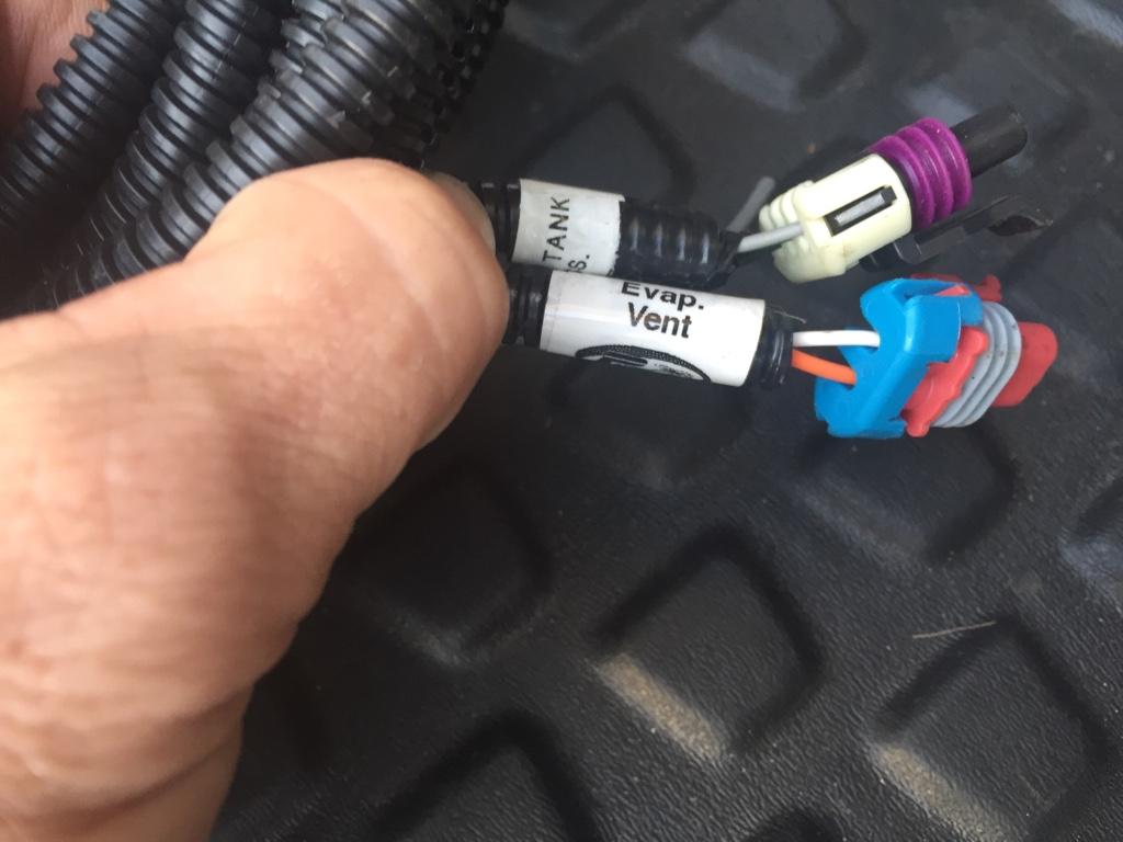 lq9 alternator wiring lq9 image wiring diagram little harness help lq9 swap ls1tech on lq9 alternator wiring