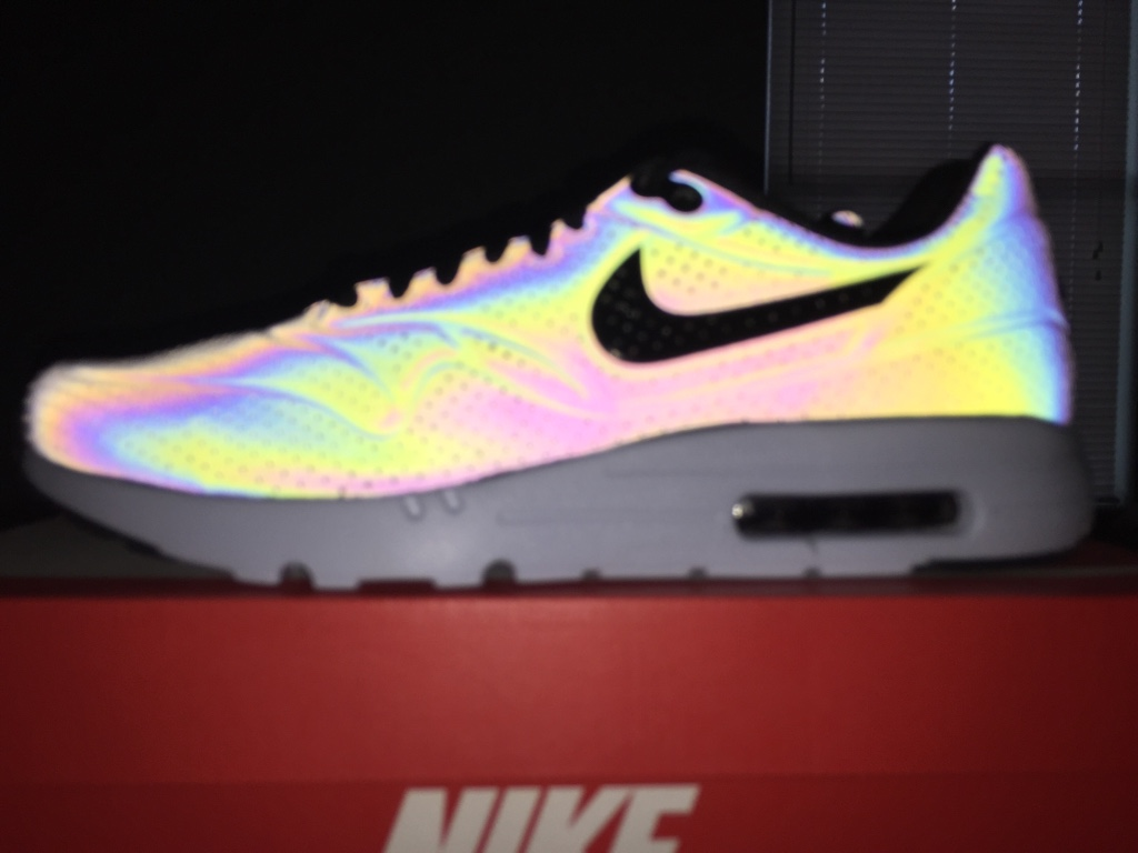 Air Max 90 Ultra Moire Iridescent rolex & nikes !!! where's my sneaker heads at ???? - page 4