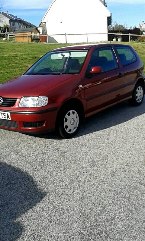 Oil and spark plugs - UK-POLOS NET - THE VW Polo Forum
