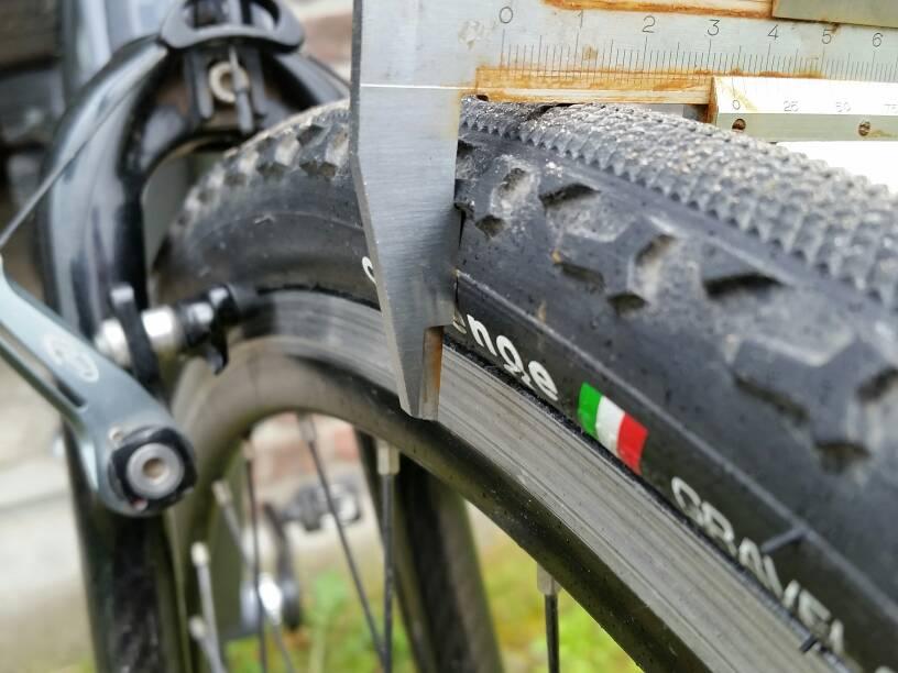 """S013 28x1,35/"""" Schwalbe Rapid Rob Gravel Cyclocross Fahrrad Reifen //// 35-622"""