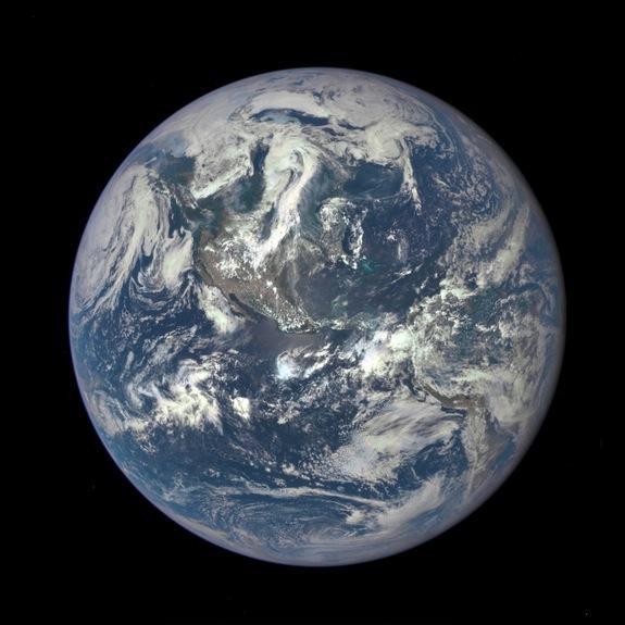 NASA's Fake CGI Ball Planets 918ff9f7a1a9b17cb676669dc4a9a947