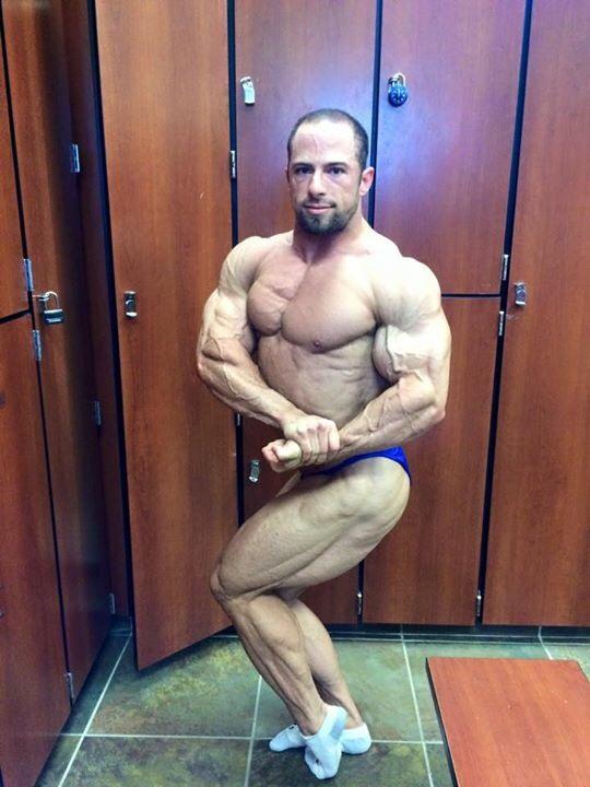 Resultado de imagem para John Jewett bodybuilder