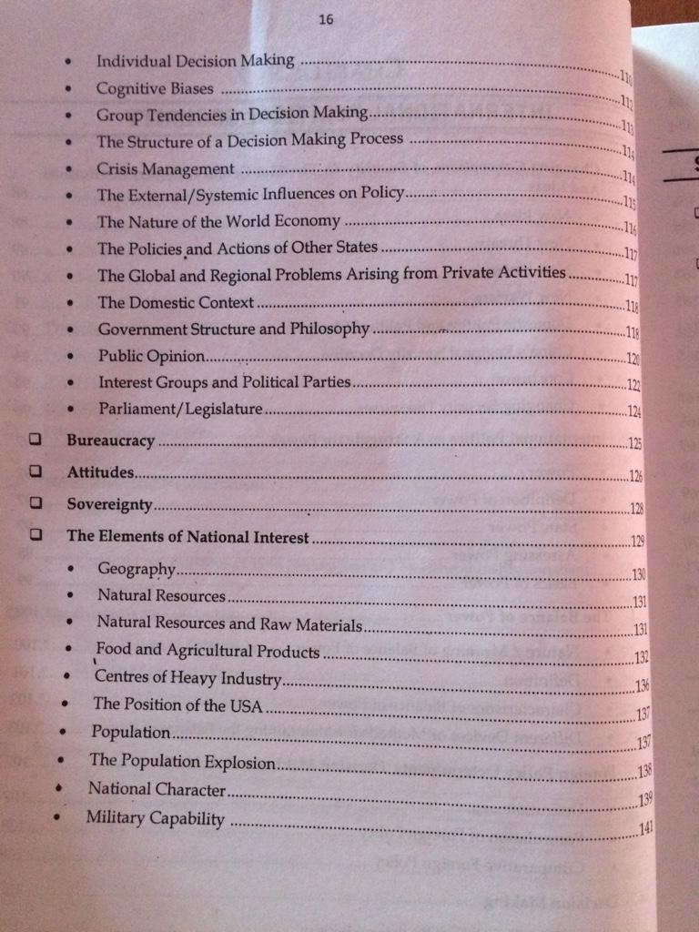 pakistan affairs book by ikram rabbani pdf