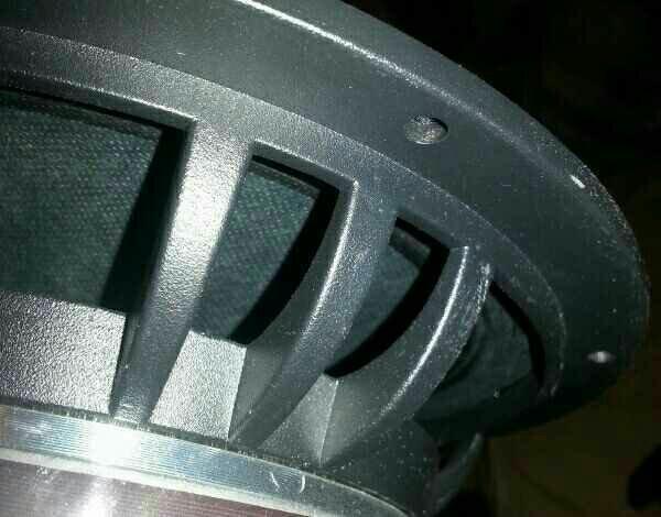 db drive custom audio system aurora club of north america db drive shallow mount 8 basket