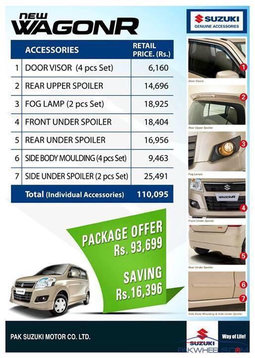 Pak Suzuki Wagon R Owners Club - 92803af1b679b5301cfa943ed28bd608