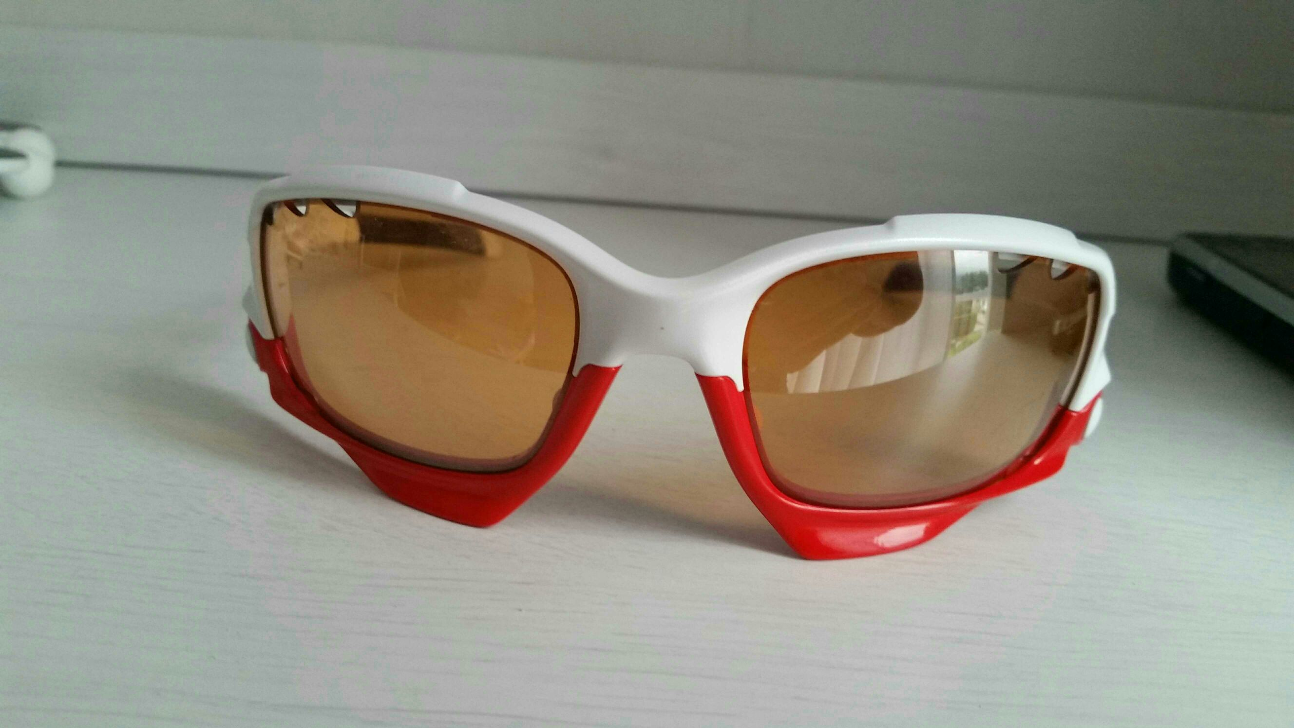 b22295eb06 Repuestos Gafas Oakley « One More Soul