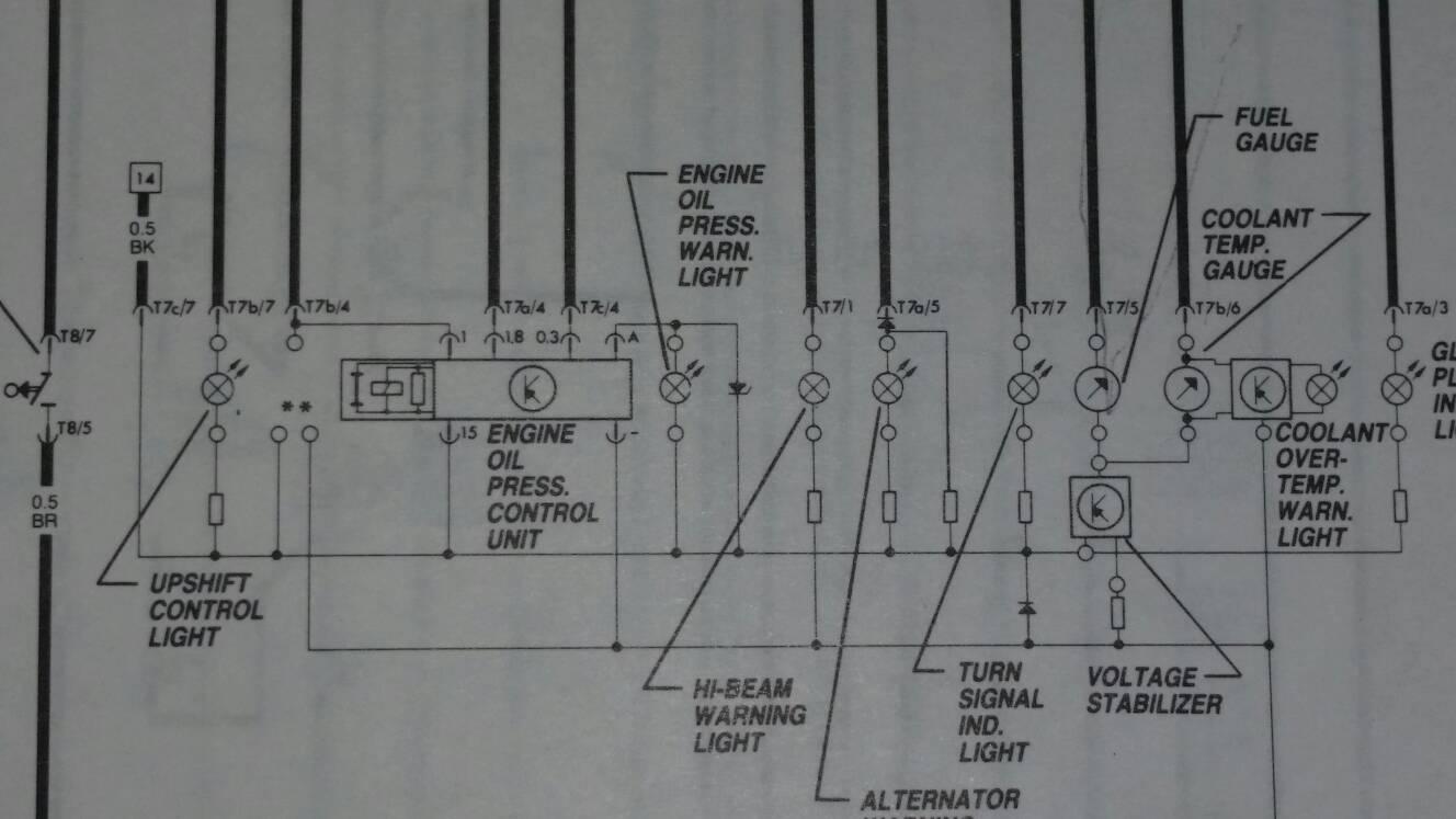 19f328194df10ecde8ad117f6617d1ae vwvortex com ce1 connector identify ce1 fuse box at gsmx.co