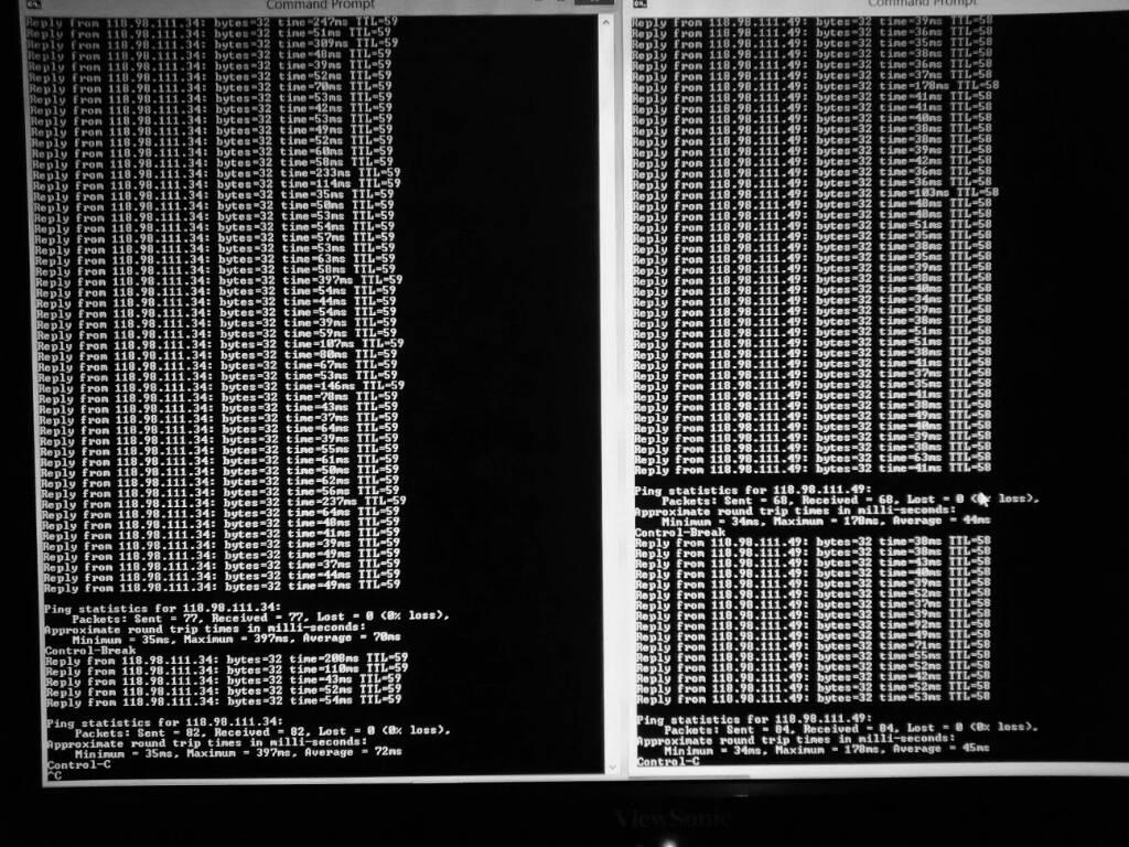 Hap Lite Page 5 Mikrotik Router Wireless Rb941 2nd Tc Lite2 37 Better Than Tplink 8960n Image