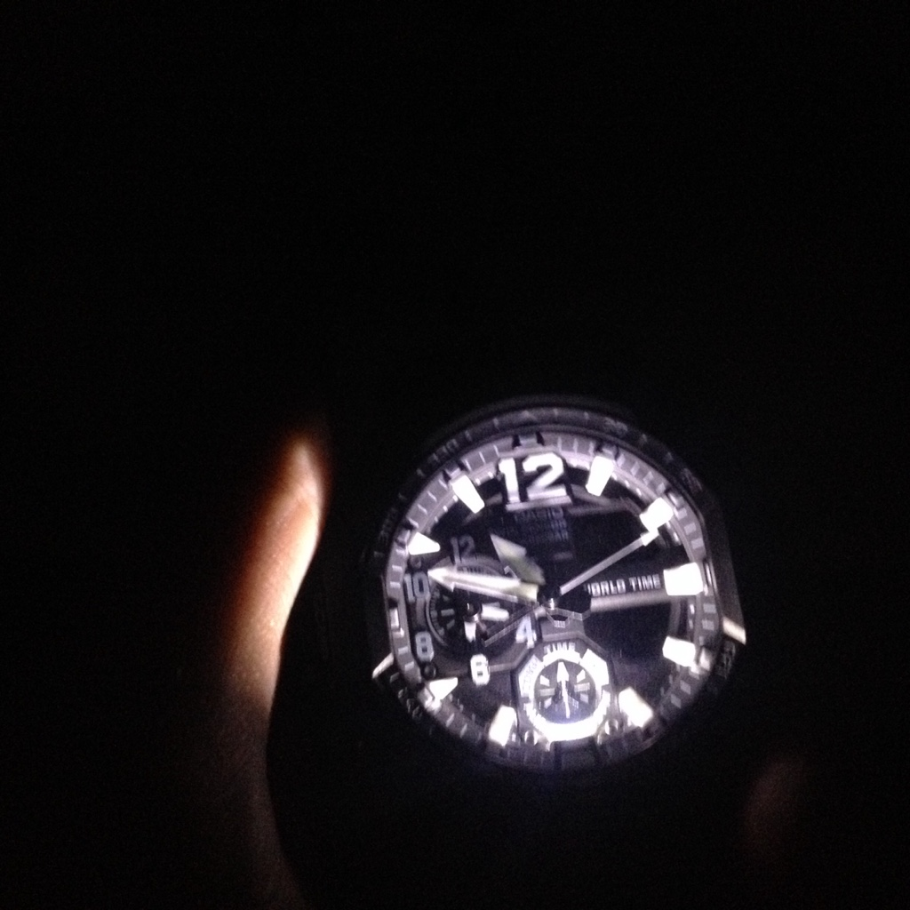 works and a patrol tritium gear of history it tubes gas ball brief lume watch illuminated watches how