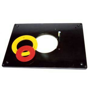 New router table insert in table saw power tools wood talk online 040fbc8ee76dbc01700917fcf7903eeag keyboard keysfo Gallery