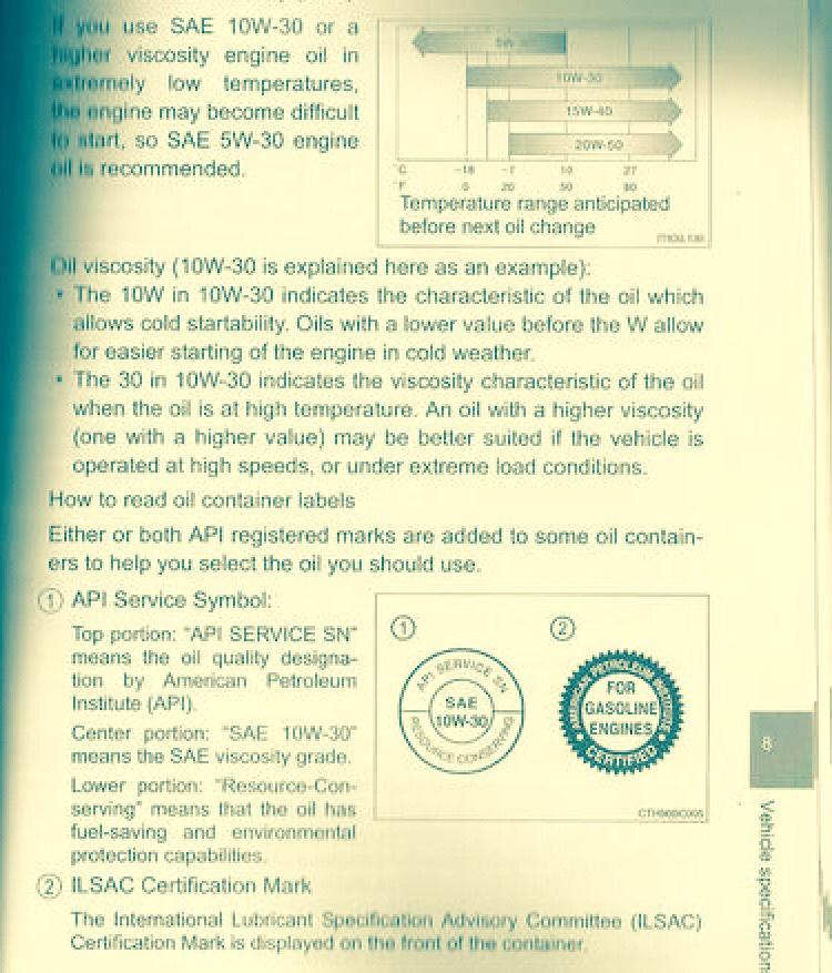 11th Generation Toyota Corolla Pakistan - 6a68ce7e0fa71fc69e2e5784657df56f