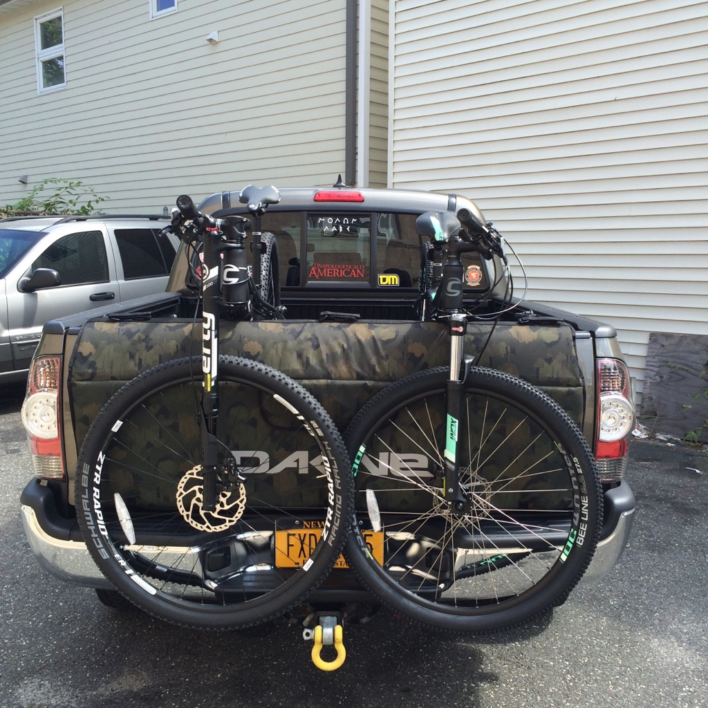 beta kuat rack your best hitch nv bike for how car to the choose