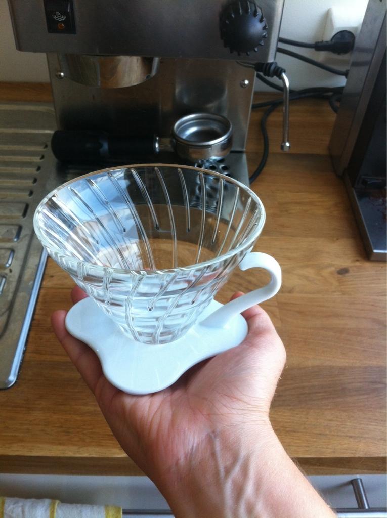 Hvilken filterkaffe er best