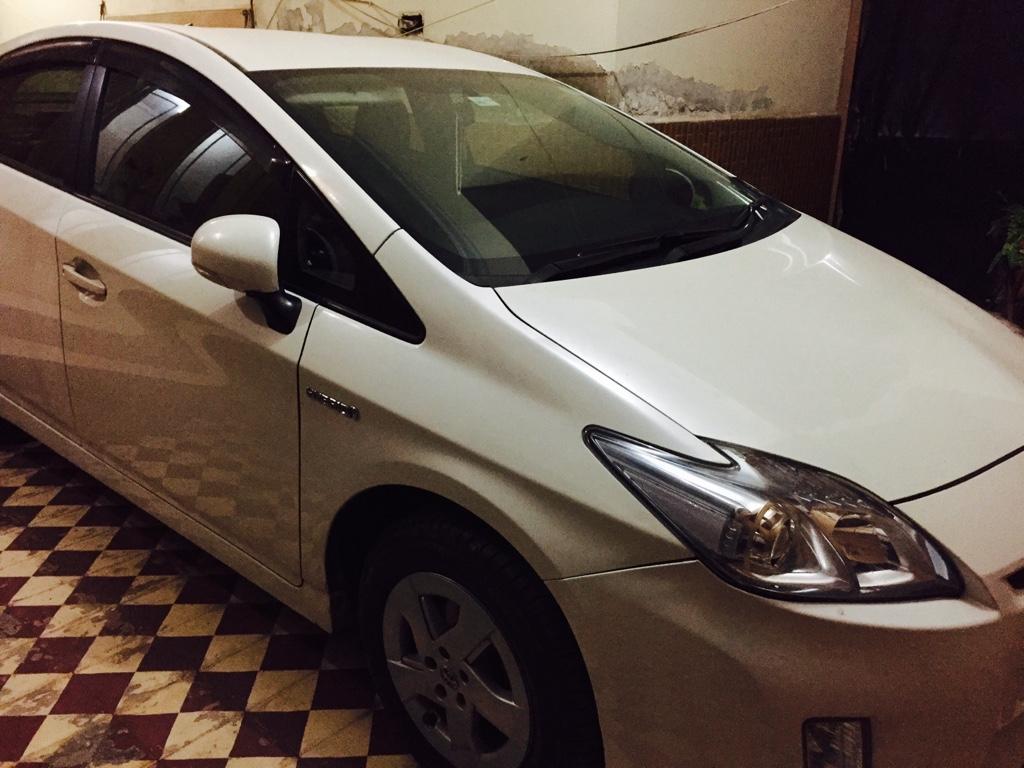 Toyota Prius fan club - 16ca5476dda878d65e8f7c564dd761f7