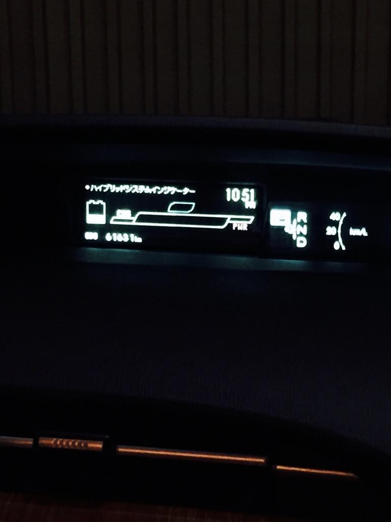 Toyota Prius fan club - 6362c0870c6d8d1f05e6caf94a379d22