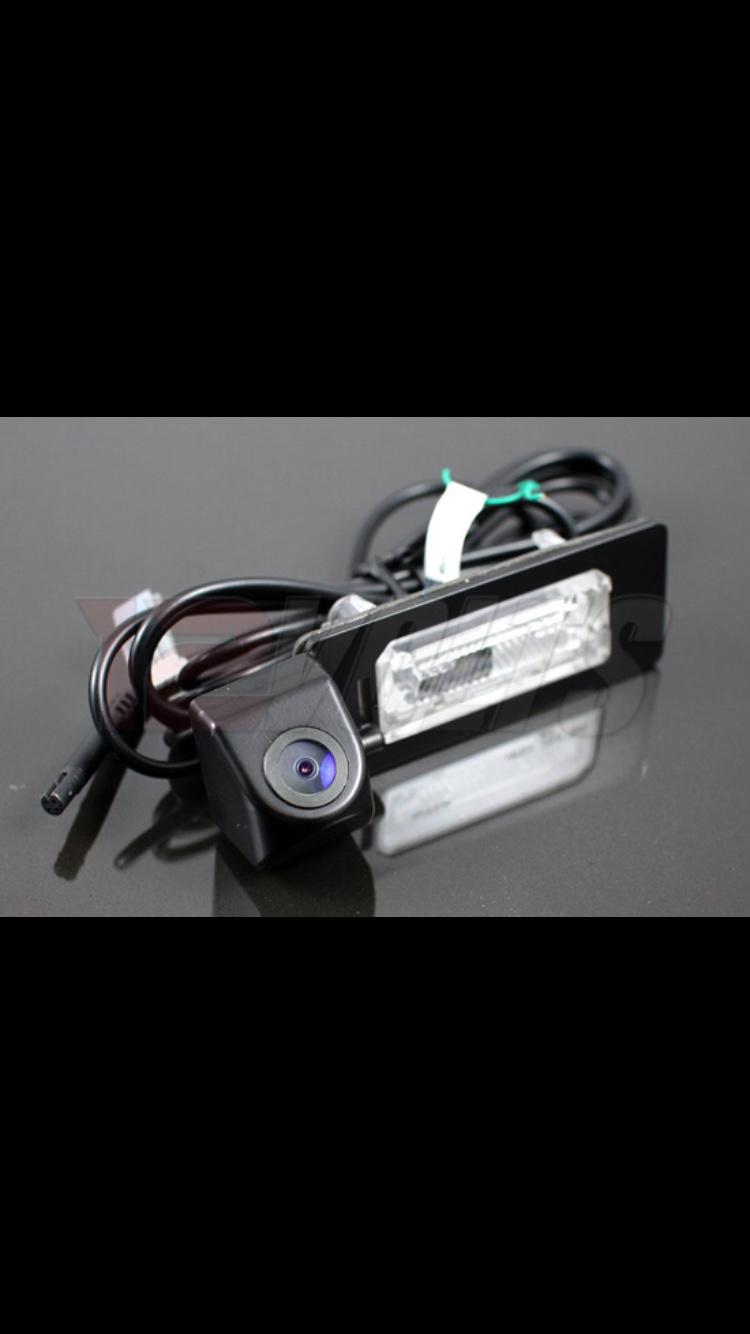 the audi tt forum • view topic mk2 tt 8j reverse camera wiring on iphone using tapacrap