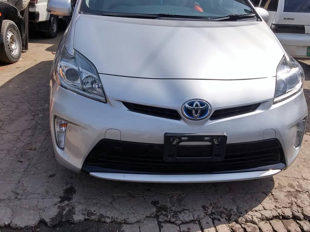 Toyota Prius fan club - 717279dba8d0f87c1d4fc661d2cf3b07