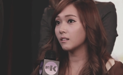 How Do Kpop Girl Idols Have No Body Hair Random Onehallyu
