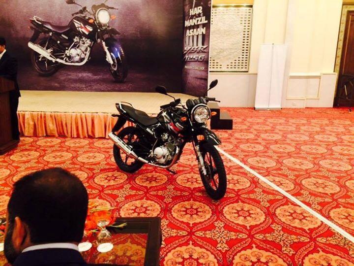Pakistan Motorbike Industry News - 116a6e4da51df0e0fd2b136ed2c87a3a