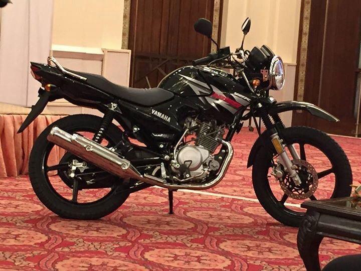 Pakistan Motorbike Industry News - 32d5e137748fdbf56195b01bf761332f